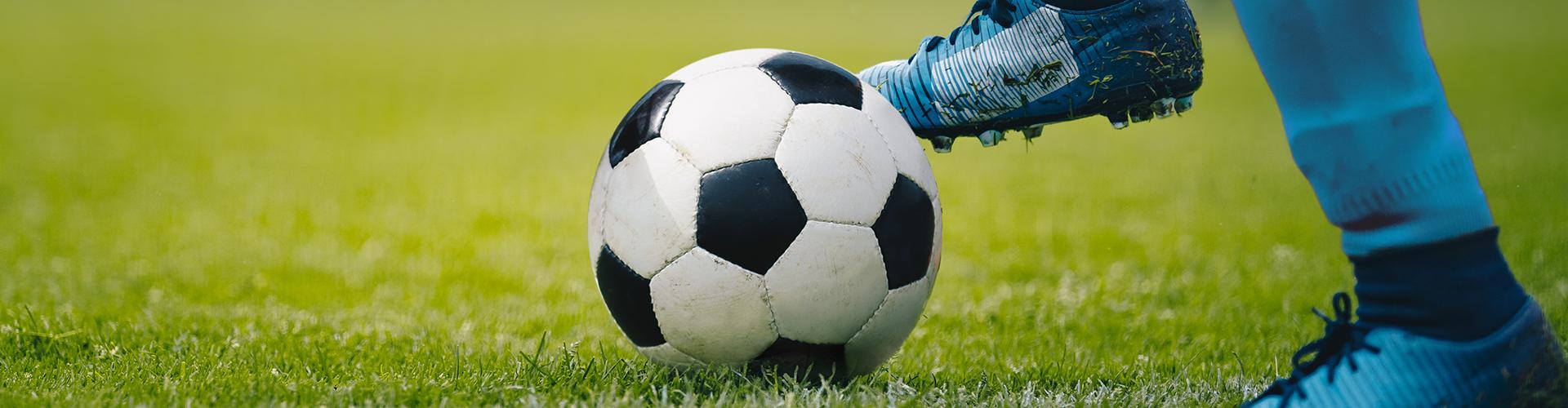 cal-mens-adult-indoor-soccer-league