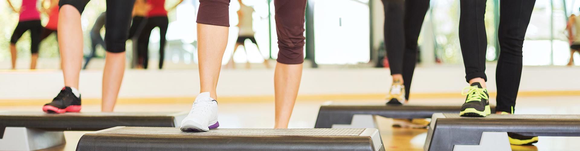 slider-group-fitness-challenge